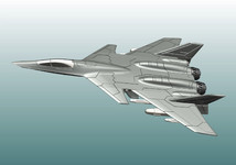 lypstudios_fighter1t.jpg