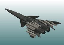 lypstudios_fighter2t.jpg