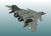 lypstudios_fighter3t.jpg
