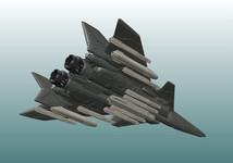 lypstudios_fighter4t.jpg