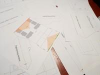 maverick_papercraft40t.jpg