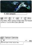 maverick_papercraft58t.jpg