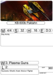 maverick_papercraft68t.jpg