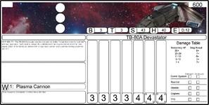 maverick_papercraft80t.jpg