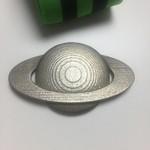 medalofhonor_3dprint4t.jpg