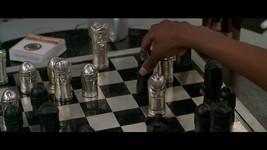 movie_chess1t.jpg