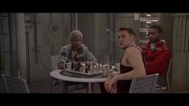 movie_chess3t.jpg