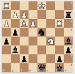 movie_chess4t.jpg