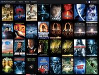 movies_anywhere7t.jpg