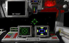 offcenter_cockpit1t.jpg