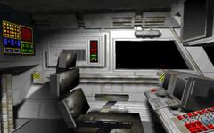 offcenter_cockpit2t.jpg