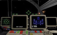 offcenter_cockpit3t.jpg