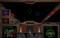 offcenter_cockpit5t.jpg