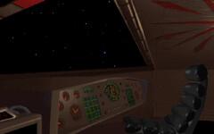 offcenter_cockpit6t.jpg