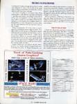 pcgames_1991december10t.jpg