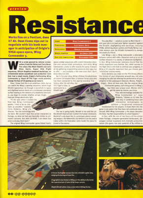 pcgames_uk_1994october2t.jpg