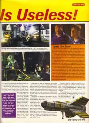 pcgames_uk_1994october3t.jpg