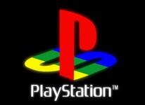 playstation-e1558384188931t.jpg