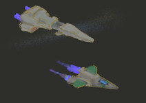 rear_admiral_art7t.jpg