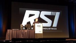 rsi_announcement3t.jpg
