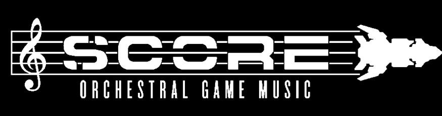score_gamemusict.jpg