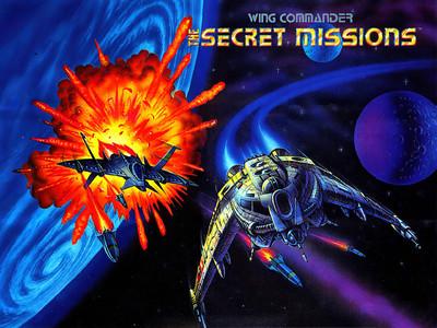 secret_missions_poster-_nocreases_nologost.jpg