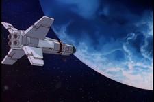 shuttle_day15t.jpg
