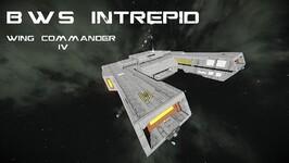 spaceengineers_intrepid1t.jpg