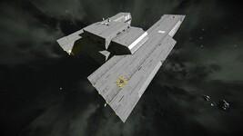 spaceengineers_intrepid2t.jpg