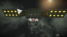 spaceengineers_intrepid3t.jpg