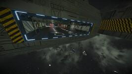 spaceengineers_intrepid5t.jpg