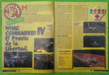 top_kids_club_mag-spanish-wc4_game_of_the_month-articlet.jpg