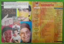 top_kids_club_mag-spanish-wc4_game_of_the_month-indext.jpg