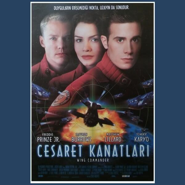 turkish_movie_postert.jpg