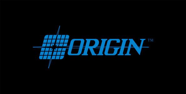 vectorized_elend_origin_logot.jpg