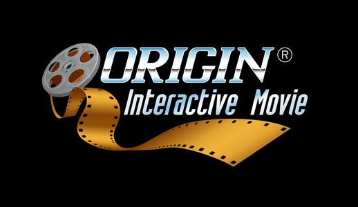 vectorized_elend_origin_moviet.jpg