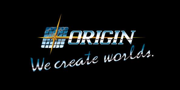 vectorized_elend_origin_worldst.jpg