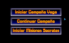 wc1_spanish_trans1t.jpg