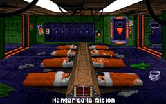wc1_spanish_trans2t.jpg
