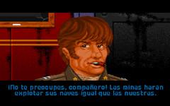 wc1_spanish_trans3t.jpg