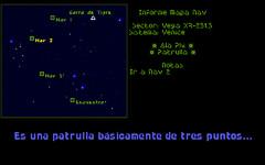 wc1_spanish_trans4t.jpg