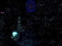 wcso_shipupgrade232t.jpg