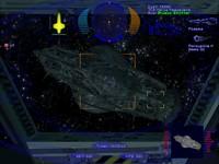 wcso_shipupgrade255t.jpg
