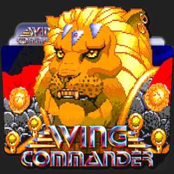 wing_commander_2_folder_icon_by_zenoasist.jpg
