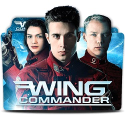 wing_commander_movie_folder_icon_by_zenoasist.jpg