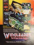 wingleader_sellsheett.jpg
