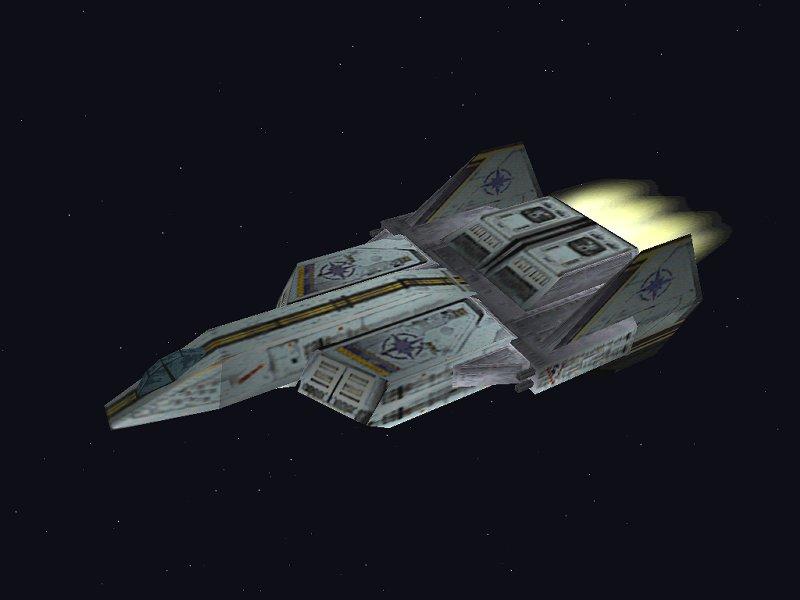 X calibur alliance wing commander cic - Royal caribbean cruise countdown clock for desktop ...
