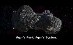 Ayers-Rock-1.jpg