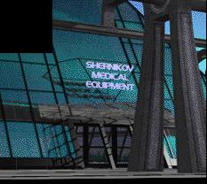 Bbs-shernikovmedical.png