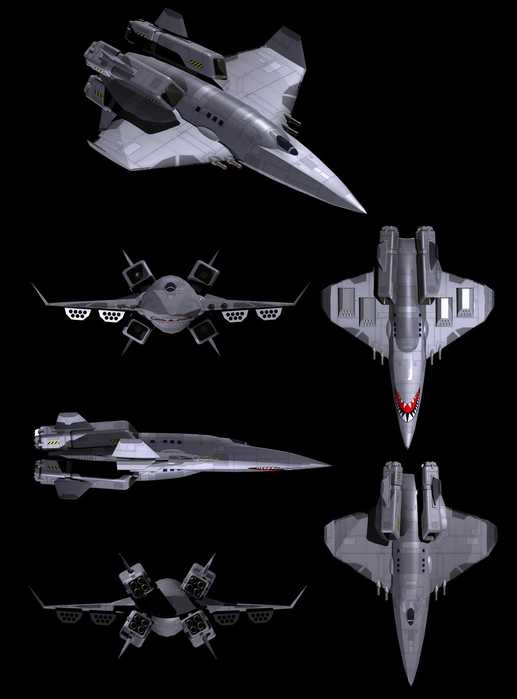 Centurion_Multiview.jpg